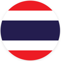 Our Coverage - Thailand